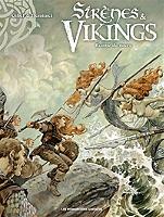sirenes-amp-vikings-1