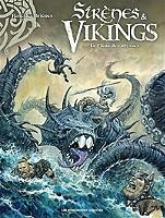 sirenes-amp-vikings