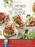 les-tartines-et-salades-de-sophie-90-recettes-croquantes