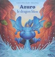 azuro-le-dragon-bleu