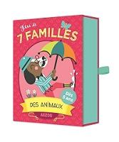 jeu-de-7-familles-des-animaux