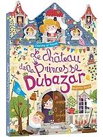 le-chateau-de-la-princesse-dubazar-cherche-et-trouve
