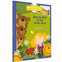 boucle-dor-et-les-trois-ours-6