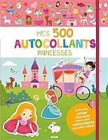 mes-500-autocollants-princesses
