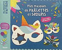 mes-masques-en-paillettes-et-sequins-creatures-enchantees