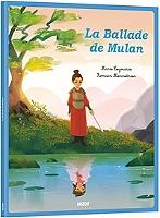 la-ballade-de-mulan-dapres-une-ballade-traditionnelle-chinoise
