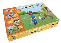ptit-loup-mes-3-puzzles-en-bois