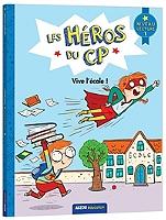 les-heros-du-cp-1