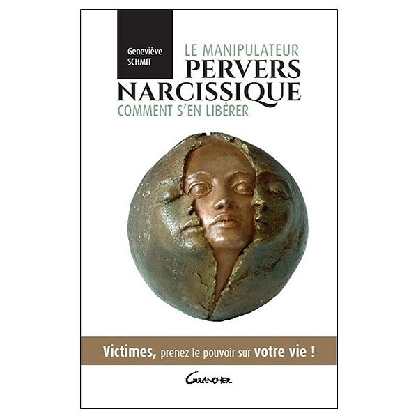 petit livre de le decodeur des pervers narcissiques