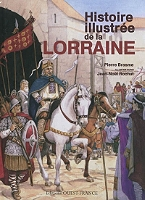 histoire-illustree-de-la-lorraine