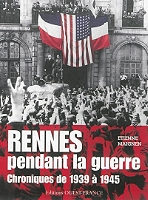 rennes-pendant-la-guerre-chroniques-de-1939-a-1945