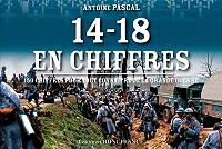 14-18-en-chiffres-150-chiffres-pour-tout-connaitre-de-la-grande-guerre