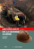 archeologie-de-la-grande-guerre