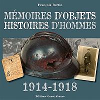 memoires-dobjets-histoires-dhommes-1914-1918
