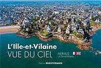 lille-et-vilaine-vue-du-ciel-aerials-of-ille-et-vilaine