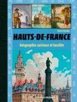 Naissance dune géographie sentimentale (FICTION) (French Edition)