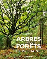 arbres-et-forets-de-bretagne