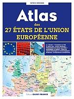 atlas-des-27-etats-de-lunion-europeenne-cartes-statistiques-et-drapeaux