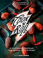 cookn-roll-de-david-brownie-a-motorbread-50-recettes-pour-cuisiner-la-musique