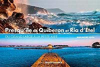 presquile-de-quiberon-et-ria-detel-du-grand-large-a-la-petite-mer