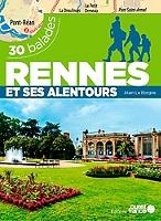 rennes-et-ses-alentours-30-balades