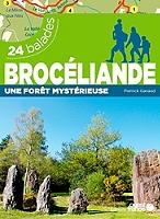 broceliande-une-foret-mysterieuse-24-balades