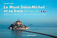 le-mont-saint-michel-et-sa-baie-vus-du-ciel-aerials-of-the-mont-saint-michel-and-its-bay