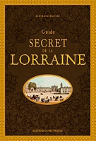 guide-secret-de-la-lorraine
