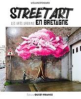 street-art-les-arts-urbains-en-bretagne