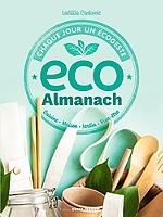 eco-almanach-chaque-jour-un-ecogeste-cuisine-maison-jardin-bien-etre