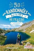 50-randonnees-sur-les-gr-de-france-2-a-4-jours-devasion-et-ditinerance