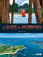 le-golfe-du-morbihan-rencontres-entre-terre-ciel-et-mer-de-port-navalo-a-locmariaquer