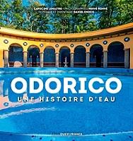 odorico-une-histoire-deau