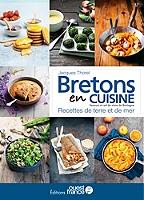 bretons-en-cuisine-recettes-de-terre-et-de-mer