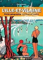 lille-et-vilaine-petite-geographie-curieuse-et-insolite