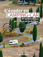 sevader-en-camping-car-47-destinations-en-france-et-en-europe