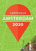 amsterdam-2020-1