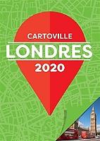 londres-2020-2