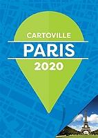 paris-2020