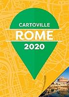 rome-2020-2