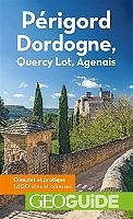 perigord-dordogne-quercy-lot-agenais