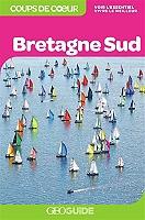 bretagne-sud-1