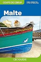 malte-2