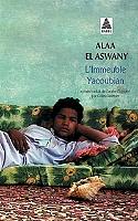 limmeuble-yacoubian