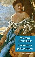 consolation-philosophique