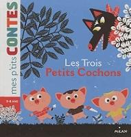 les-trois-petits-cochons-7