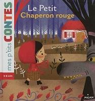 le-petit-chaperon-rouge-14