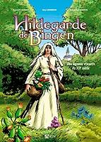 hildegarde-de-bingen-une-legende-vivante-du-xiie-siecle