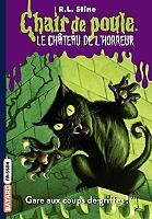le-chateau-de-lhorreur