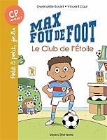 max-fou-de-foot-2